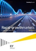 EY rapid growth markets forecast february 2014