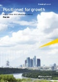 EY Russia Attractiveness Sept 2012