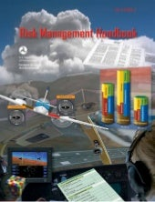 Risk Management Handbook - Manual d...
