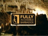 Fully Accessible Barbados Presentat...