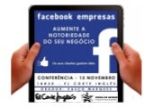 Facebook empresas - vasco marques -...