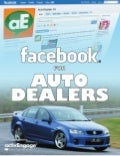 Facebook For Auto Dealers by AutoEngage