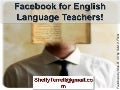 Facebook for educators