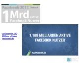 facebook marketing social commerce