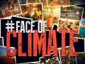 #FACEOFCLIMATE #EARTHDAY by @satellio