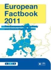 European Factbook 2011
