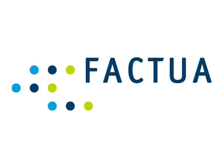 Afbeeldingsresultaat voor Factua B.V.