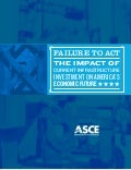 Failure to Act Report 2013