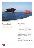 Falcon Spirit FSO