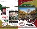 Redwood Falls Parks & Recreation Fall/Winter Programming Guide (2014-2015)