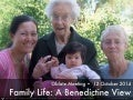 Family life-a-benedictine-view (4)
