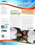 Family Connection Newsletter February 2012