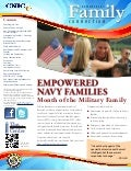 Family Connection Newsletter November 2011