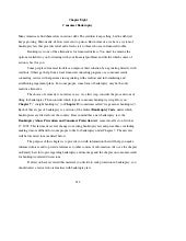 Family Legal Guide  Chapter 8 Bankr...
