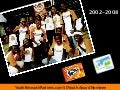 (mobileYouth) Fanta Kenya Case Study