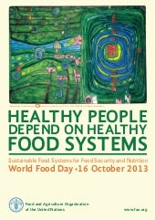 Fao healthy-people-depend-on-health...