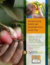 Sonoma County Healthy and Sustainab...