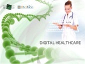 Digital Pharma