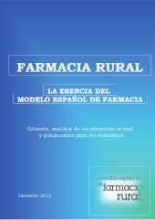 Farmacia rural laesencia