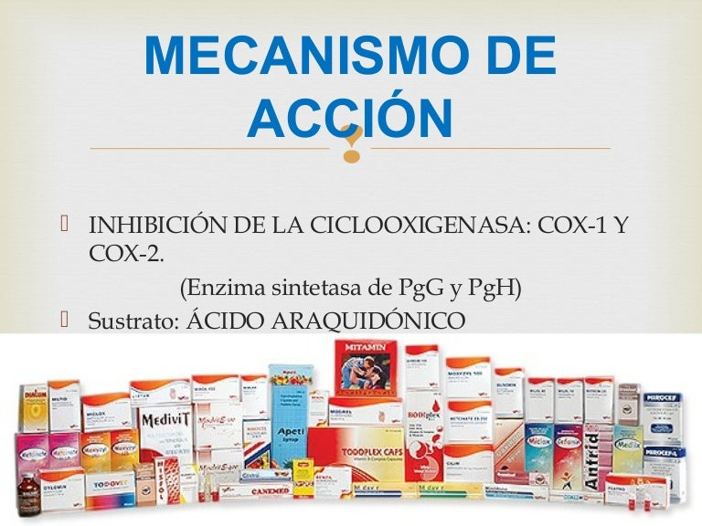 seroquel for migraines
