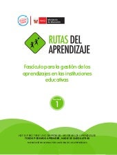 Fasciculo general-gestion-de-aprend...
