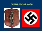 Fascismo y antifascismo