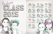 Fashion Class of 2015 - AT_s