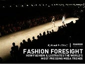 Fashion Foresight: How Fashion Illustrates the World's Most Pressing Mega Trends