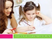 Fast and easy tips for homeschoolin...