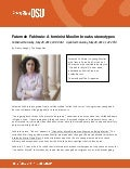 Fatemeh fakhraie a feminist muslim breaks stereotypes - Intelligent Partners