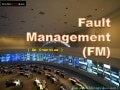 Fault Management System (OSS)