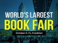 Frankfurt Book Fair - Facts & Stats