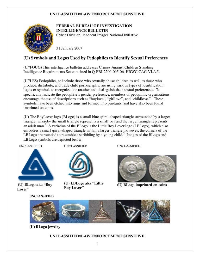 [Image: fbi-pedophile-symbols-091021115815-phpap...nail-4.jpg]