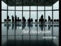 Flat Classroom Workshop Keynote