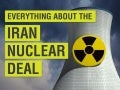 Is The Iran Nuclear Deal a Historic Mistake?