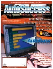 Autosuccess Feb04