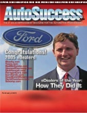 AutoSuccess Feb05
