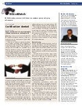 ISO 26,000 fraud article, February 2011