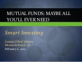 Feb 2012 Mutual Funds Smart Investi...