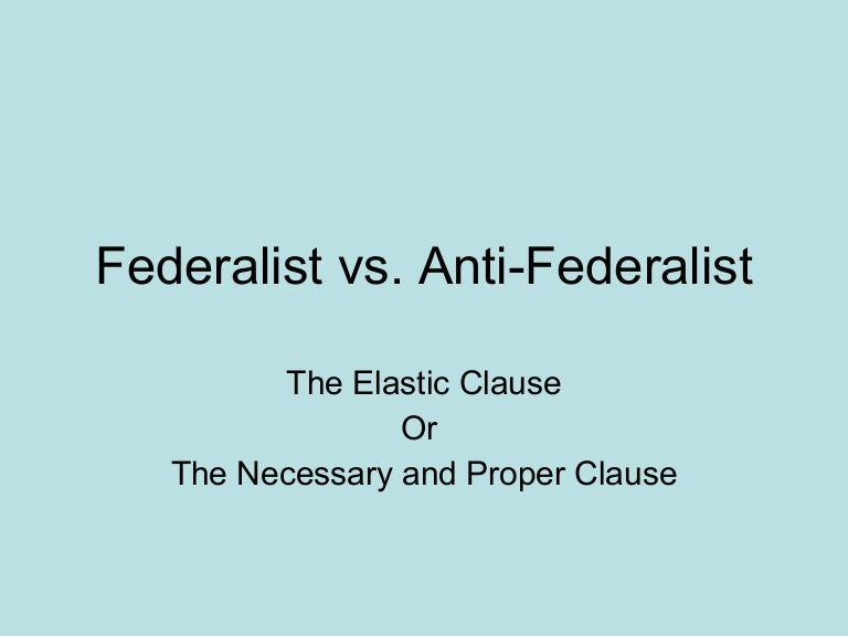 The Importance Of Learning English Essay  Anti Federalist Vs Federalist Essay Judicial Review Write A Narrative  Essay Using These Simple Tricks Jetwriters Example Of Essay Proposal also Research Proposal Essay We Are Many We Are Everywhere  The Federalist Vs Anti Federalist  Narrative Essay Example For High School