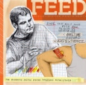 FEED: The 2009 Razorfish Digital Br...