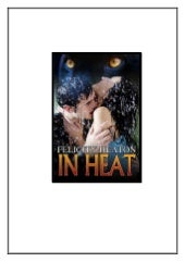 Felicity heaton   in heat #1 - in h...