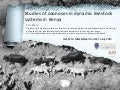 Studies of zoonoses in dynamic livestock systems in Kenya