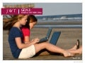 Gen Z: Digital in Their DNA (April 2012)
