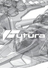 Futura Wear Technology brochure