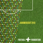 Football+ Foundation jaaroverzicht ...