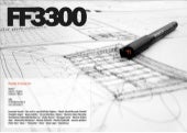 FF3300 issue #2