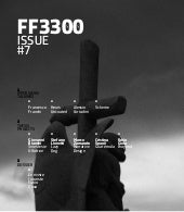 FF3300 issue #7