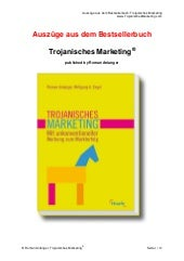 Fibel trojanisches marketing_a