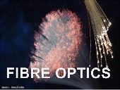 What is Optical fiber ?